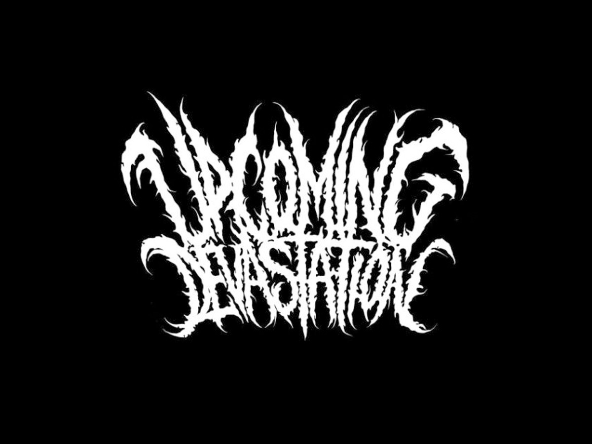 Upcoming_Devastation_Official_Website_LOGO.jpg