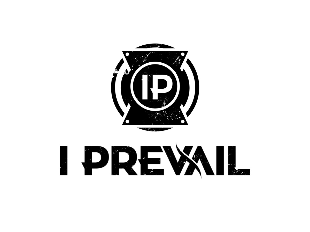 I Prevail 官方网站