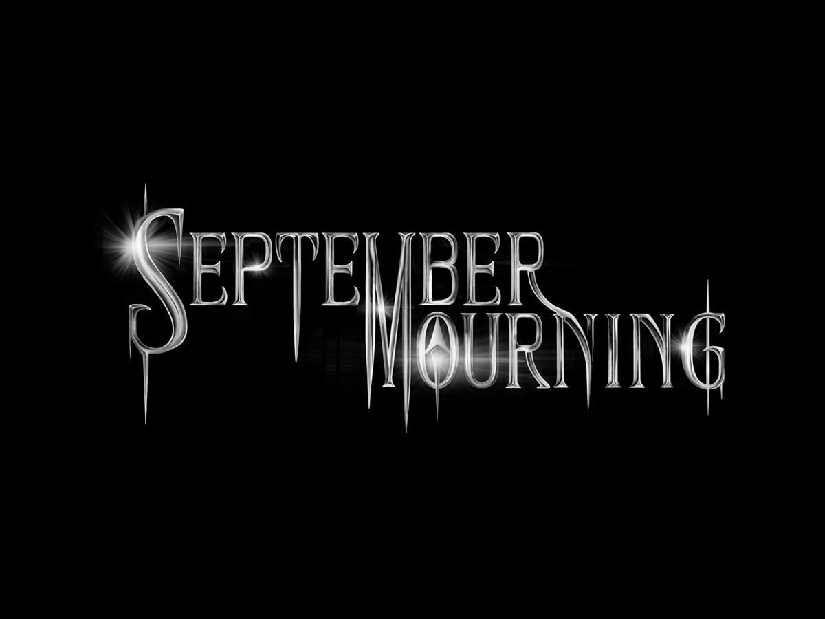 September Mourning 官方网站