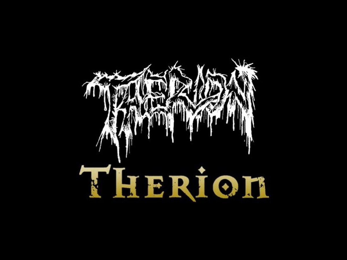 Therion 官方网站