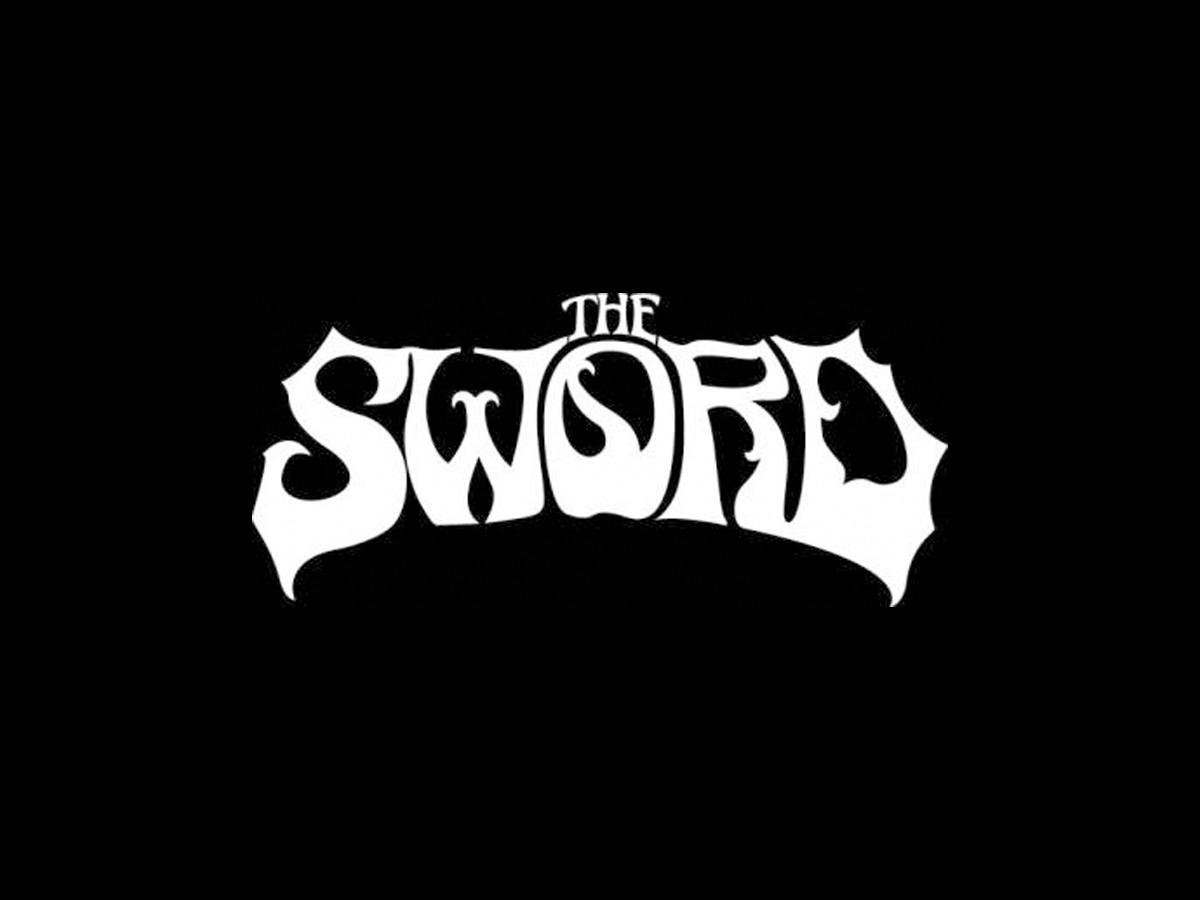 The Sword 官方网站