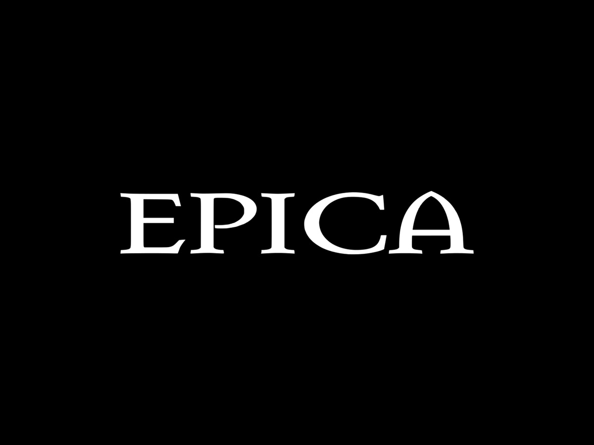 Epica 官方网站