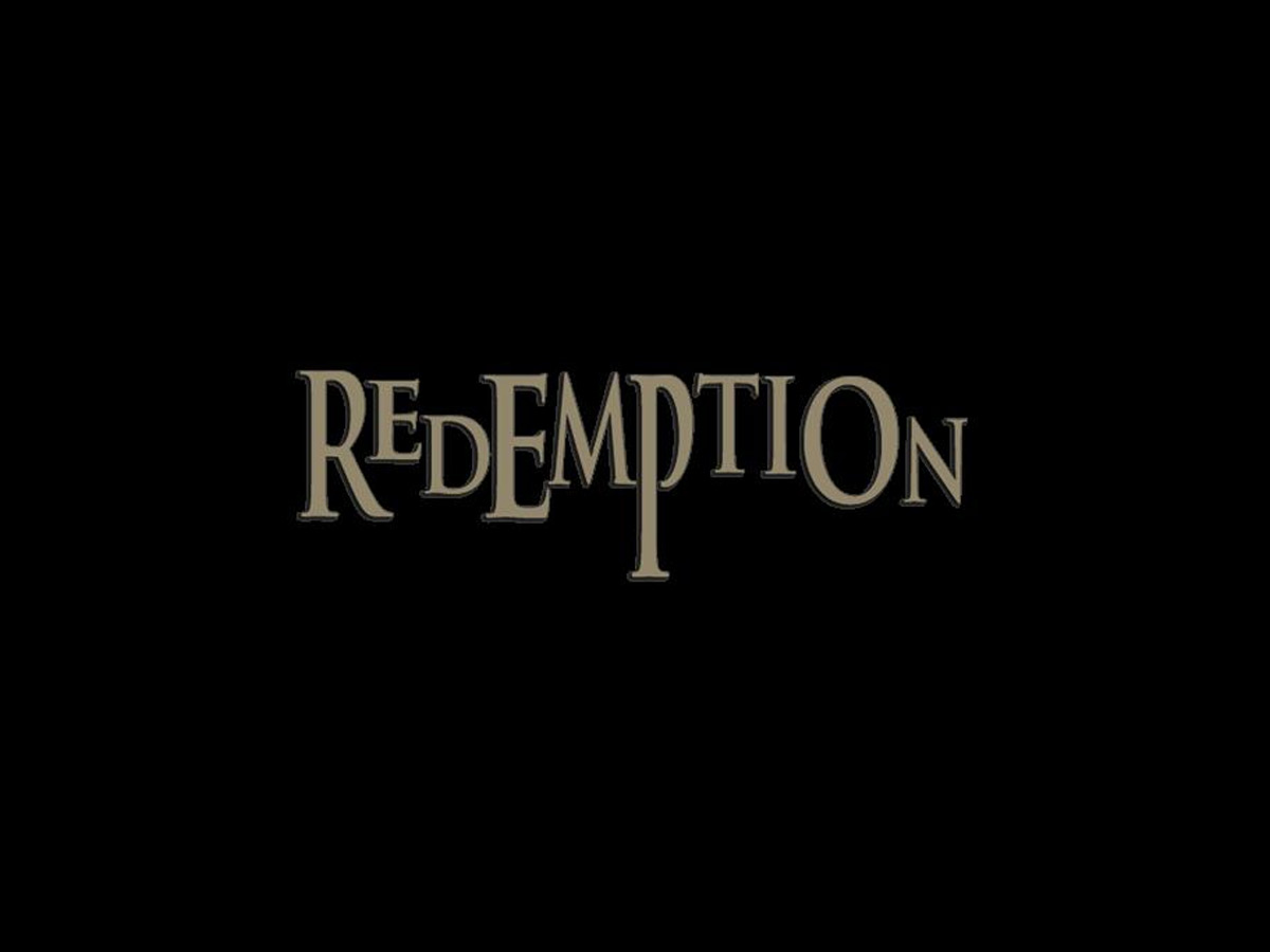 Redemption 官方网站