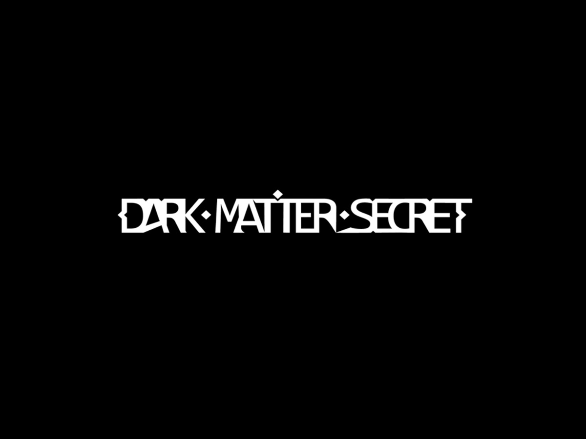 Dark_Matter_Secret_Official_Website_LOGO_@_AntUrl.com_蚂蚁导航_.jpg