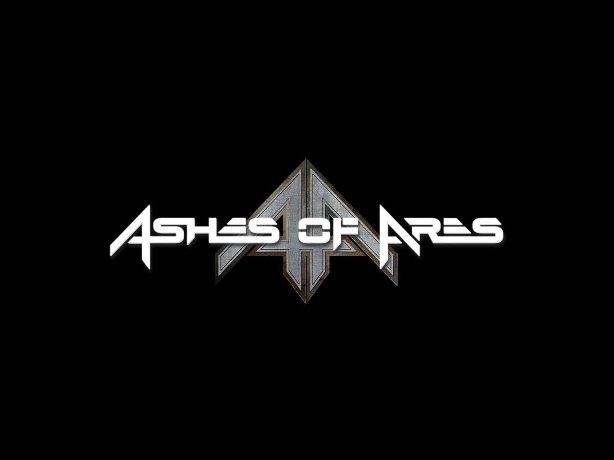 Ashes Of Ares 官方网站