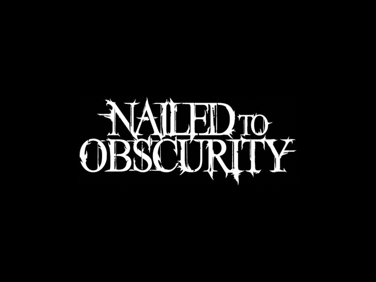 Nailed To Obscurity 官方网站