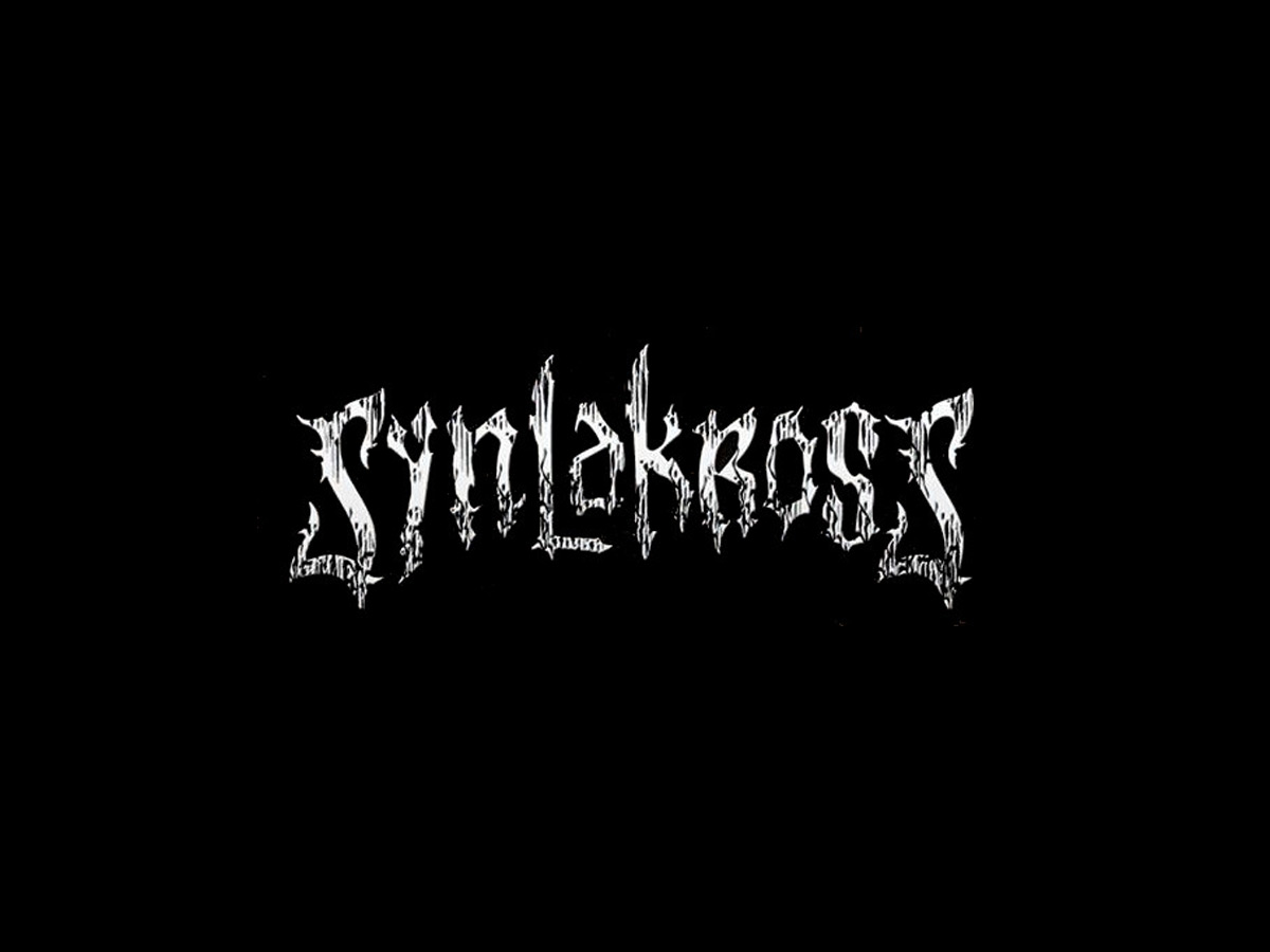 Synlakross 官方网站
