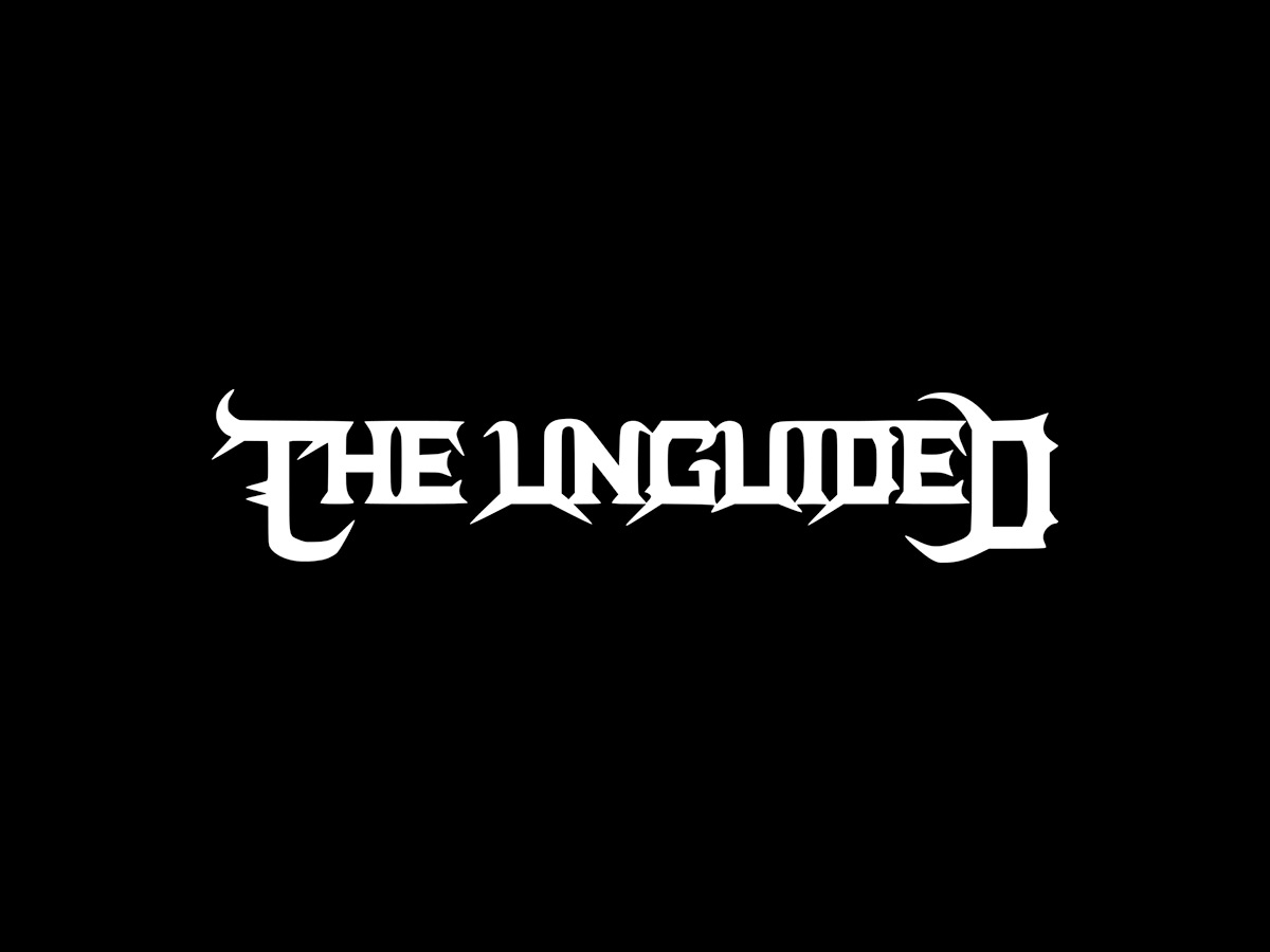 The Unguided 官方网站