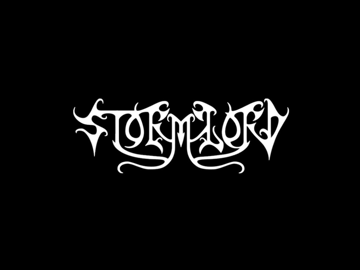 Stormlord 官方网站
