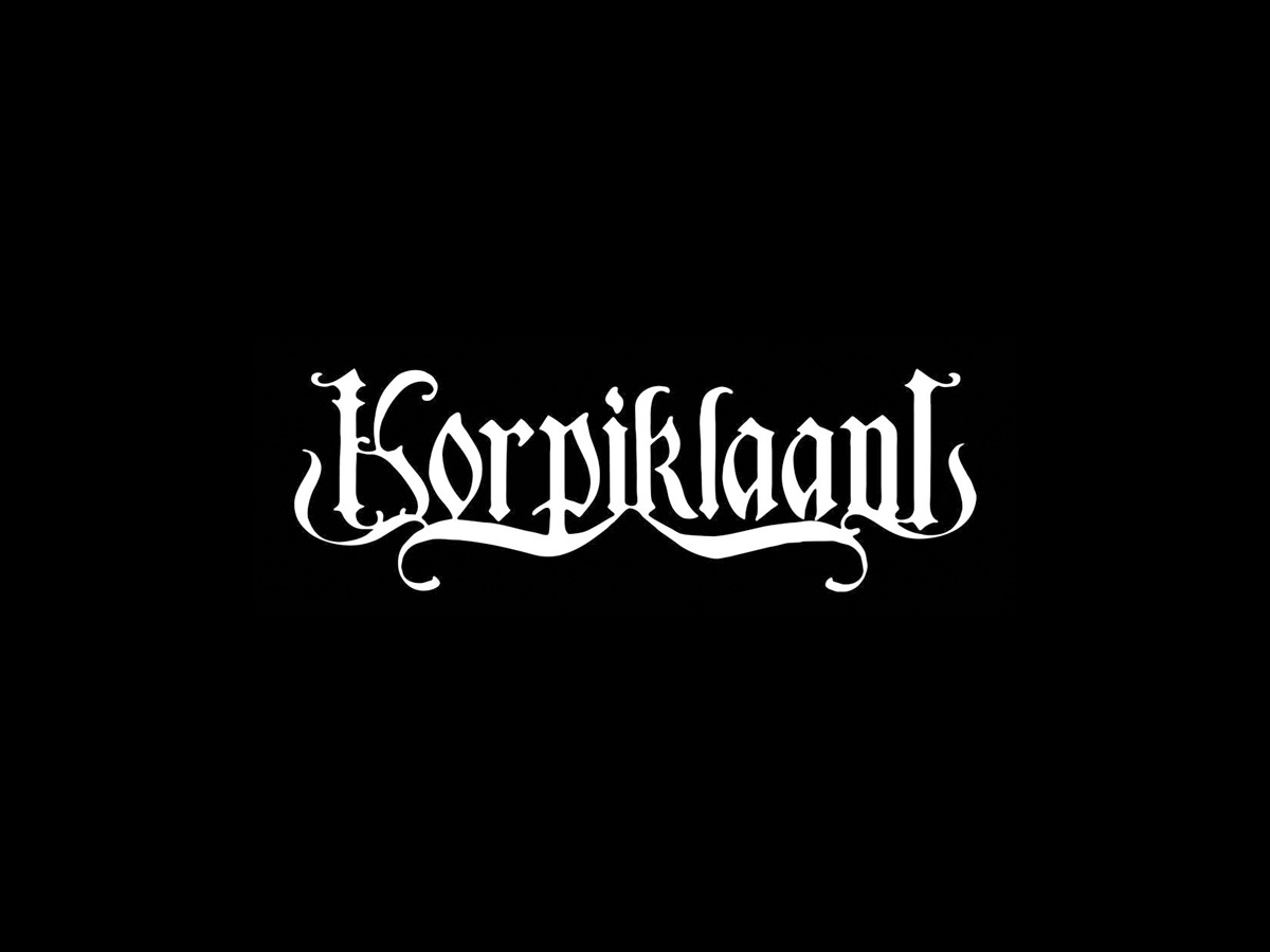 Korpiklaani_Official_Website_LOGO_@_AntUrl.com_蚂蚁导航_.jpg