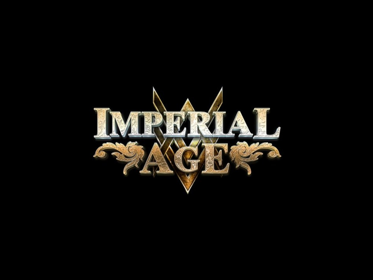 Imperial Age 官方网站