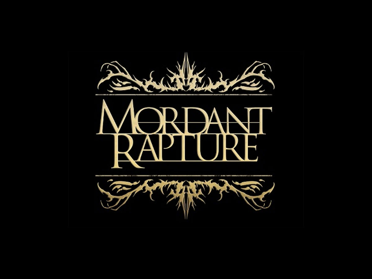 Mordant_Rapture_Official_Website_LOGO_@_AntUrl.com_蚂蚁导航_.jpg